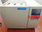 JZ-BYQ变压器油气相色谱仪