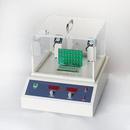 气敏元件测试系统