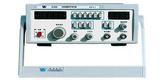 SG1636A 功率函数信号发生器