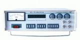 XD7S 低频信号发生器