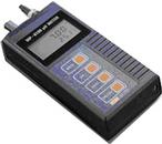 便携式PH计|MP-6100