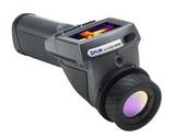 美国ThermaCAM™ E300 红外热像仪