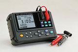 日置hioki 3554电池测试仪