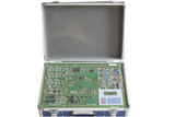 JH6003型现代通信原理综合实验系统