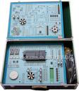 DICE-PLCO2型PLC可编程控制器实验箱