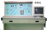 DICE-PLCOT1型PLC可编程控制器实验仪