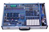 DICE-CH2000增强型计算机组成原理实验箱