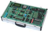DICE-8086KⅡ型微机原理接口综合实验仪
