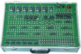 DICE-3G数字逻辑实验箱