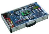 DICE-E2000型实验开发仪
