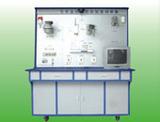 ZDI-AF2 安保监控系统实验实训装置