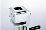 日本KETT金属探测器 DM-201