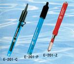 E-201-ZpH复合电极