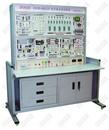 DICE-DZ-C2 电子技术·单片机·EDA综合实训装置