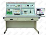 DICE-PLCOT3型高性能变频调速实训台