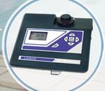 ET93810、ET93811浊度测定仪
