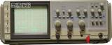 模拟示波器DC-40MHz COR5540U