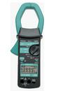 LH1050 手持式单相功率仪