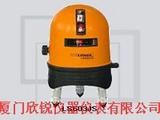 激光标线仪LS622JS