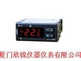 微电脑温控器ETC-3000
