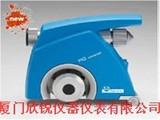 德国BYK公司多用途干膜检验仪