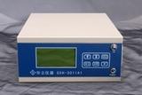 GXH—3011A1便携式红外线CO分析仪