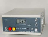 GXH-3011A型便携式CO分析器