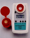 Z-200/Z-200XP戊二醛检测仪
