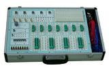 DICE-D8Ⅰ型数字模拟电路实验仪