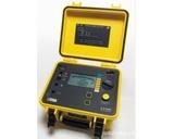 CA6505高压绝缘电阻测试仪/CA6505高压兆欧表