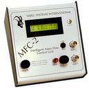 MFC-2 Mass流速控制器