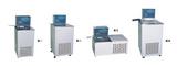 低温恒温循环器HX-1508系列