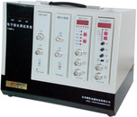 VMP系列电子综合测试系统