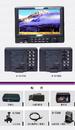 视威 高清液晶监视器S-1070H/B