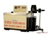 低温粘度测定器(勃罗克费尔特粘度计法)