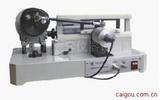 TYJD-I型曲柄滑块导杆凸轮组合实验台及组合机构实验台