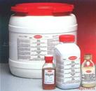 3-[(3-胆固醇氨丙基)二甲基氨基]-1-丙磺酸