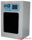 化学需氧量(COD)在线分析仪 COD-8000