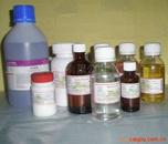 碳酸盐缓冲液/Carbonate Buffer solution