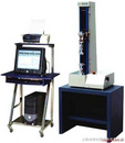 合成材料试验机