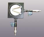 XTE-III型数显精密三维移动工作台