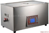 SB--5200DTDT系列超声波清洗机