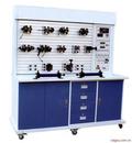 BPYZ-01基本型液压实验台
