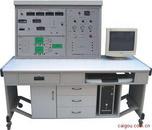 BP-T02型, 太阳能教学实验台