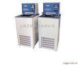 低温恒温循环器HX-1008