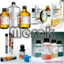 9054-63-1|亮氨酸氨肽酶,AMINOPEPTIDASE M, PORCINE KIDNEY