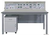现代电工电子实验系列