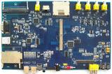 达芬奇6446开发板套件