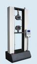 BY-5000C橡胶拉力试验机