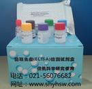 大鼠糖蛋白130(gp130)ELISA Kit